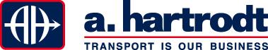 a. hartrodt Deutschland (GmbH & Co) KG