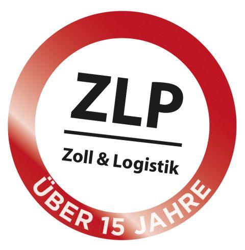 ZLP Zoll- und Logistik GmbH