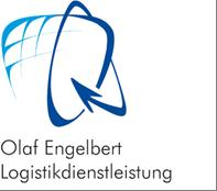 Olaf Engelbert Logistikdienstleistung