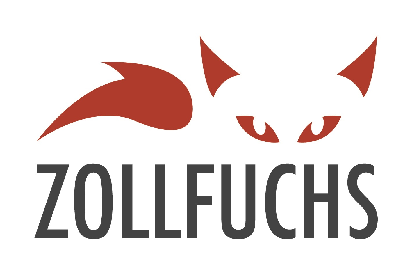 Zollfuchs GmbH