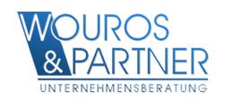 Wouros & Partner