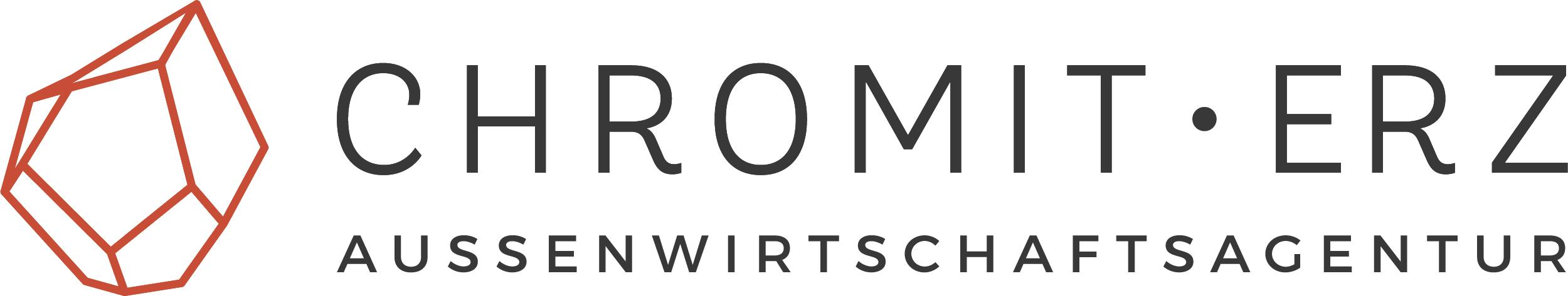 Chromit-Erz Außenwirtschaftsagentur