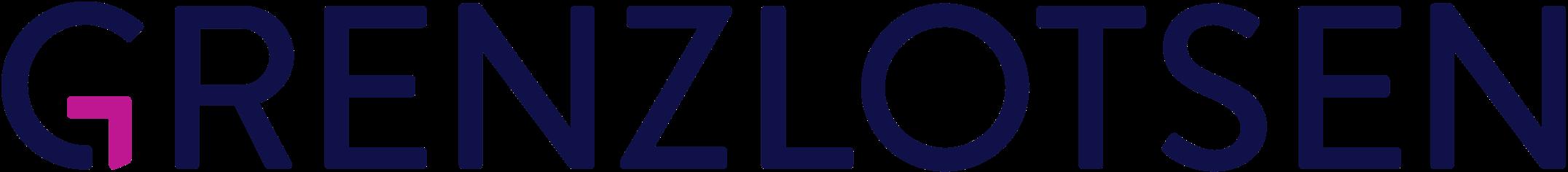 Grenzlotsen GmbH
