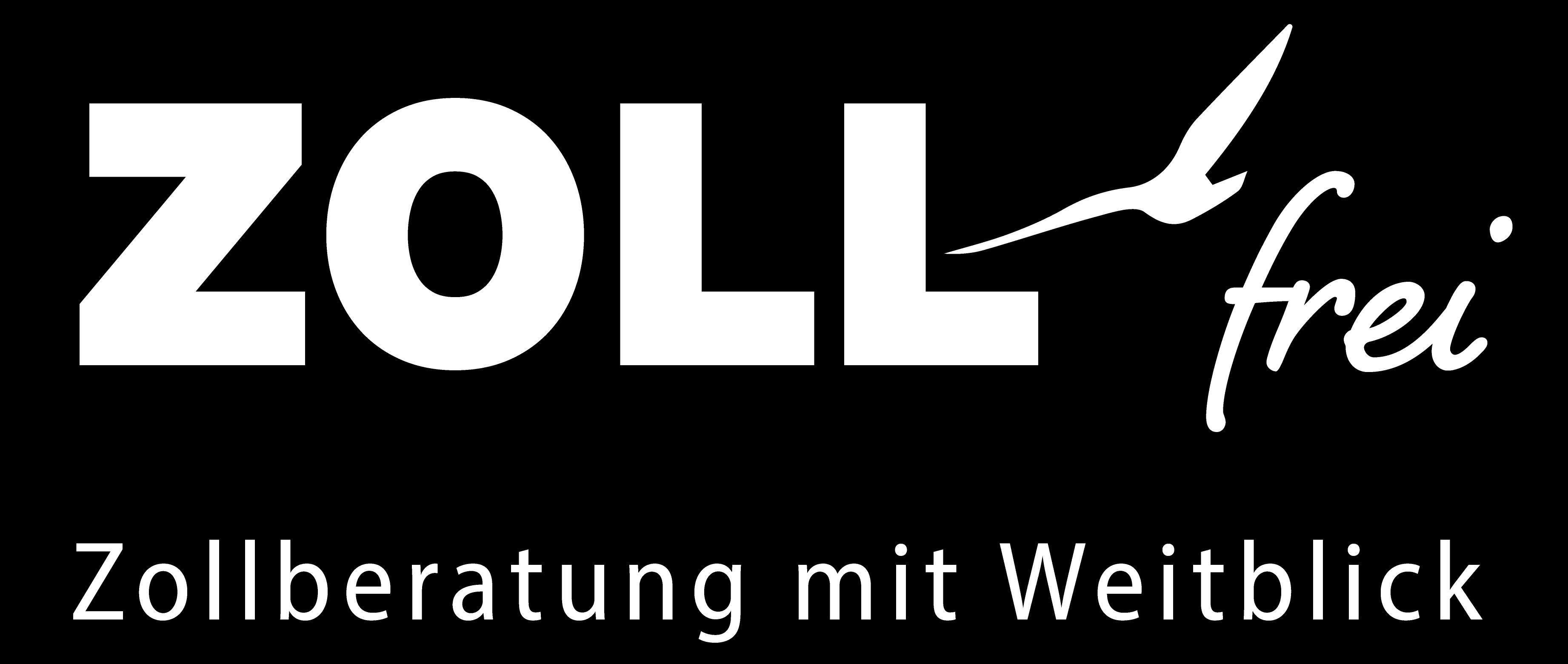 ZOLL-frei Zollberatung mit Weitblick GmbH & CO. KG