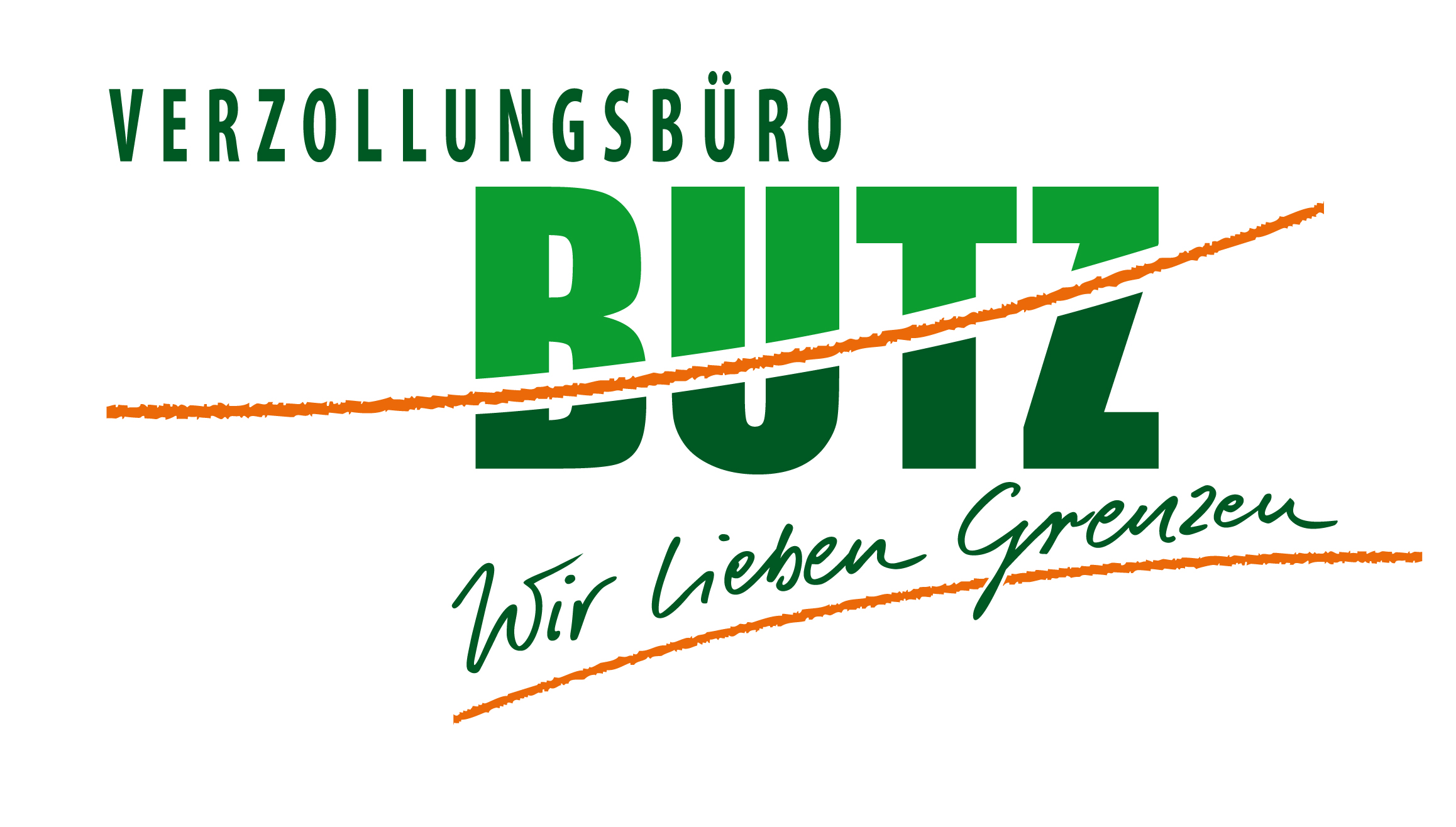 Verzollungsbüro Butz GmbH