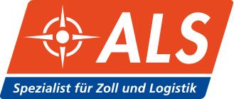 ALS Customs Services GmbH