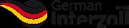 German Interzoll GmbH