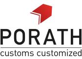 Porath Customs Agents GmbH