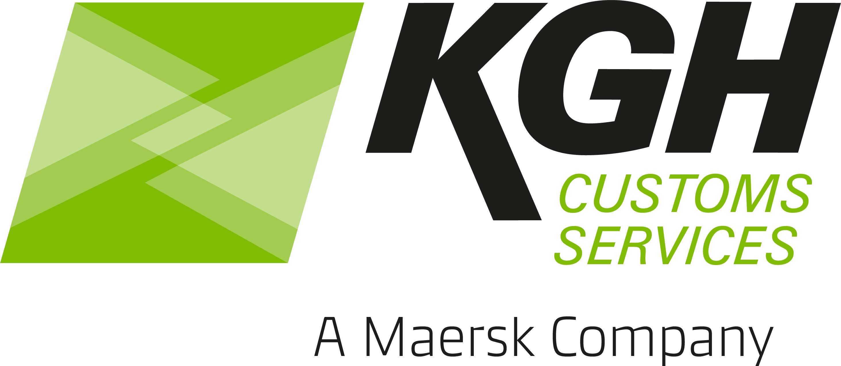 KGH Customs Services GmbH