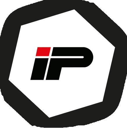 IP Zollspedition GmbH