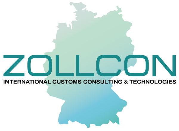 Zollcon GmbH