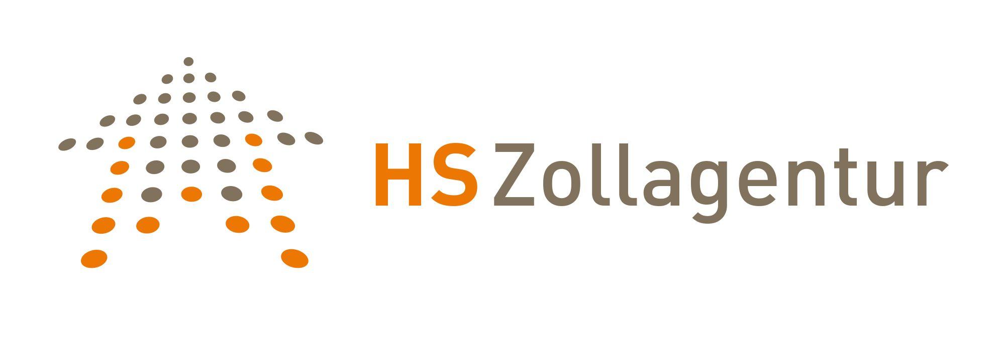 HS Zollagentur Inh. Hasan Shehaj