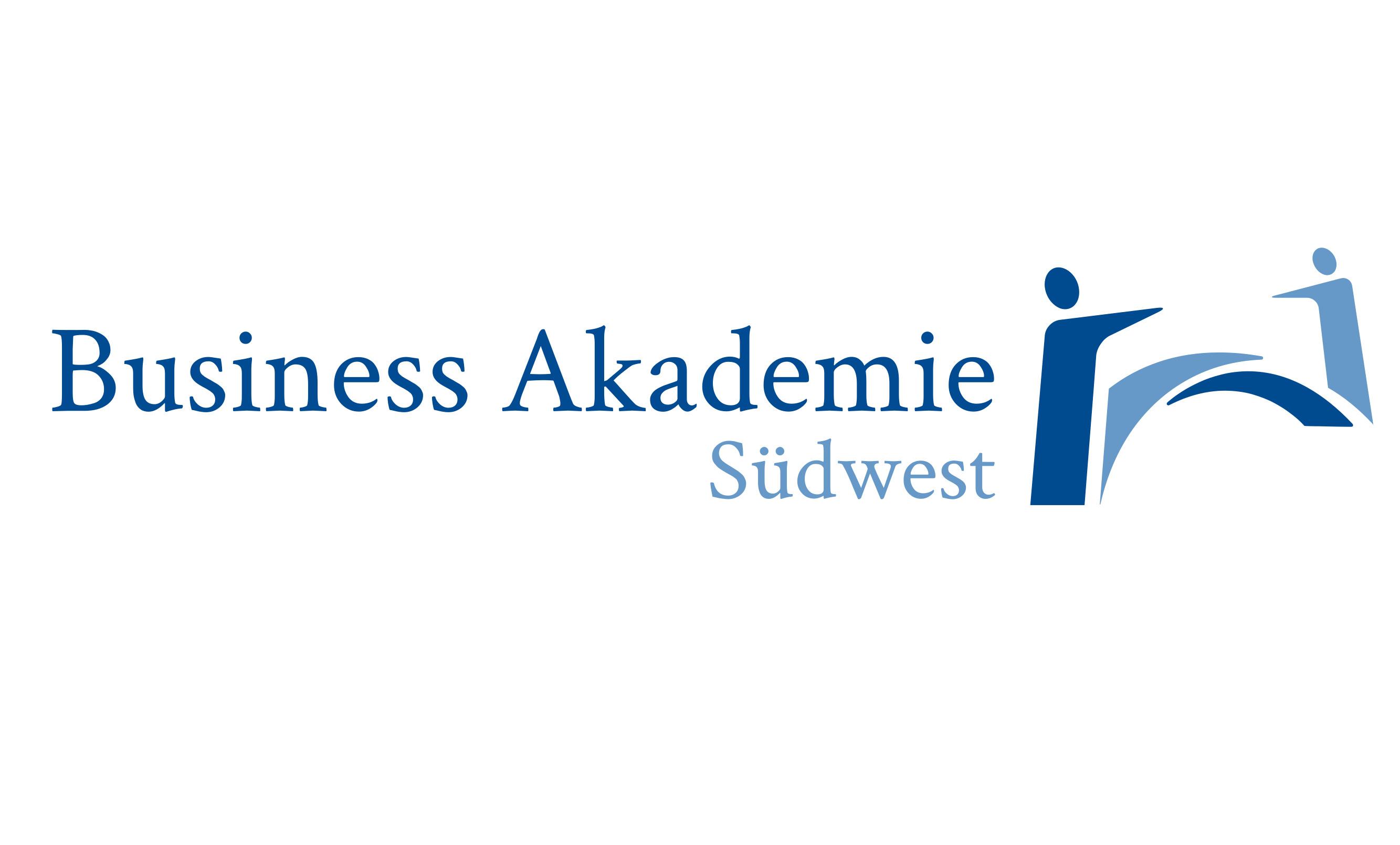 Business Akademie Südwest