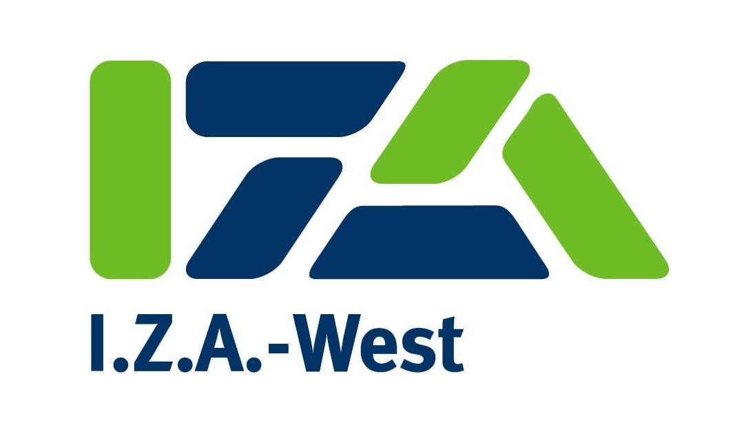 I.Z.A.- West GmbH