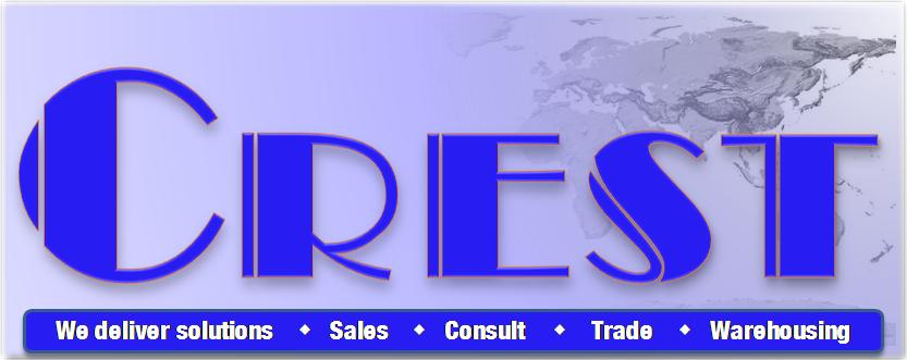 Crest C. C. T. GmbH