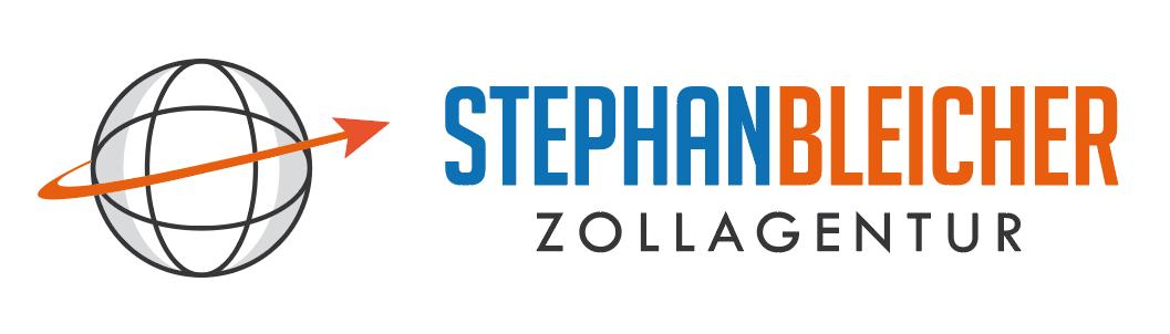 Stephan Bleicher Zollagentur