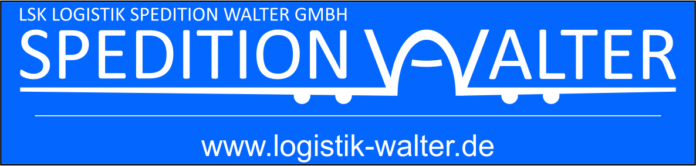 LSK Logistik Spedition Walter GmbH