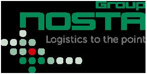 NOSTA Logistics GmbH