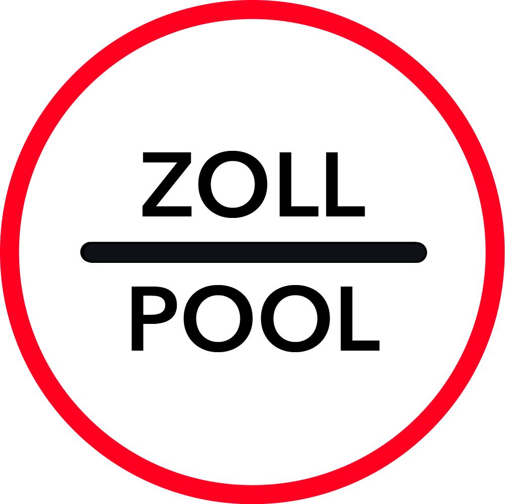 ZOLL POOL HAFEN HAMBURG AG