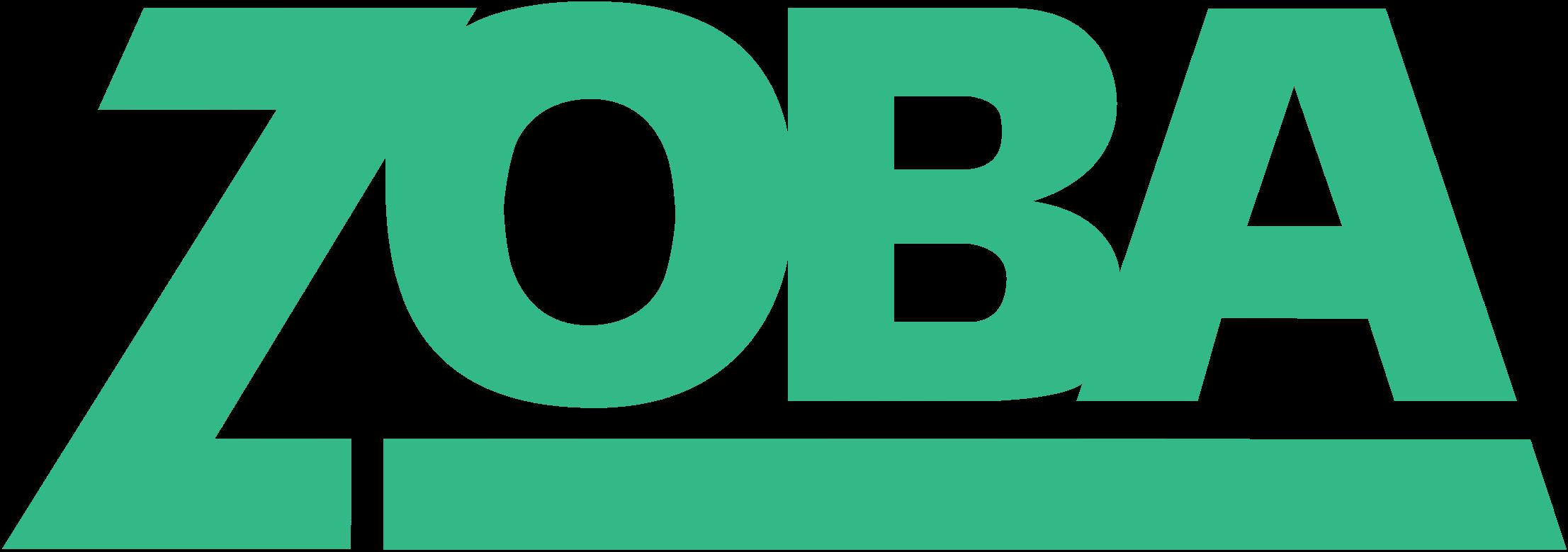 ZOBA Zollberatung und -abwicklung GmbH