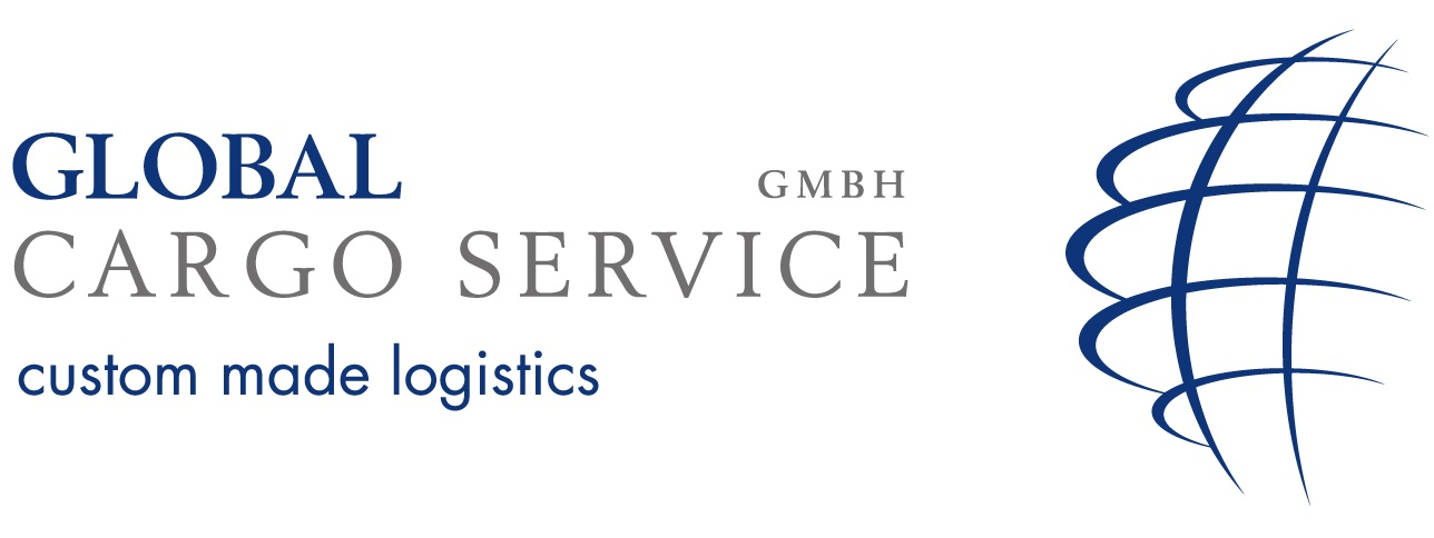 Global Cargo Service GmbH
