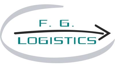 F.G. Logistics GmbH