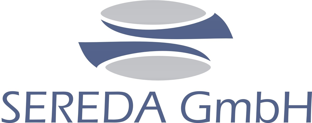 SEREDA GmbH