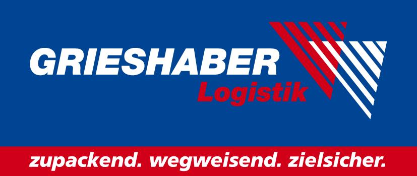 Grieshaber Logistik GmbH