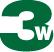 3W-Logistik GmbH