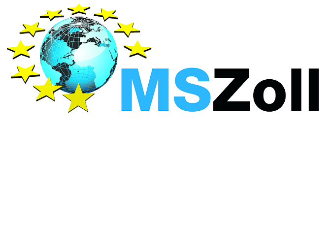 MSZoll GmbH