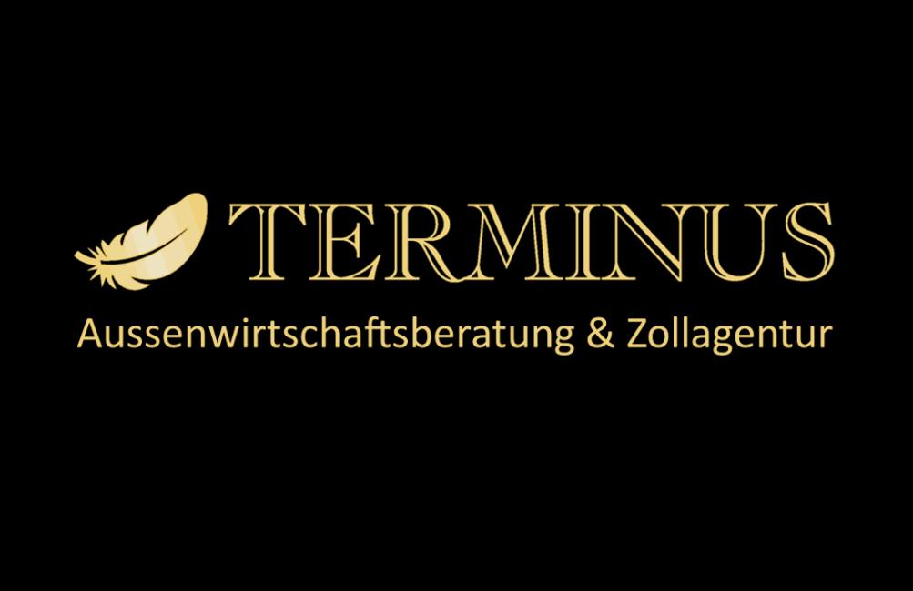 Agentur TERMINUS GmbH