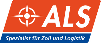 ALS Consulting Services GmbH