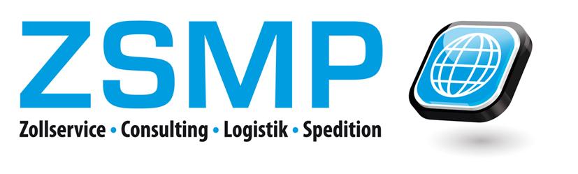 ZSMP GmbH