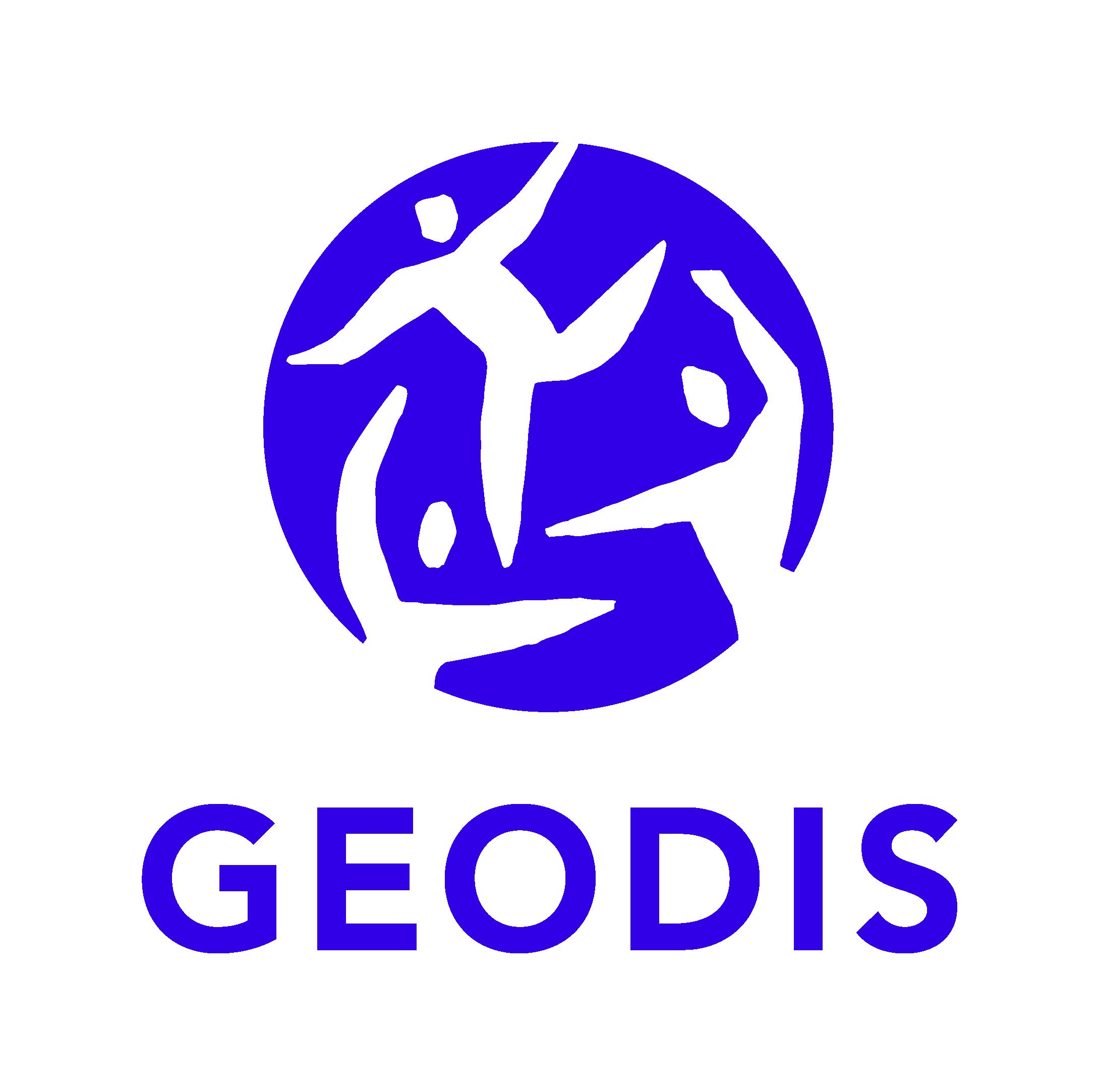 Geodis CL Germany GmbH